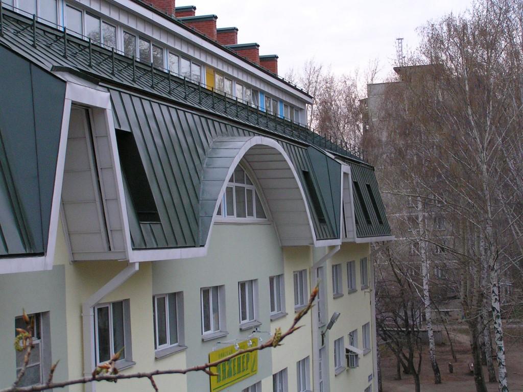 http://www.g74.ru/deskphoto/26946/1.jpg